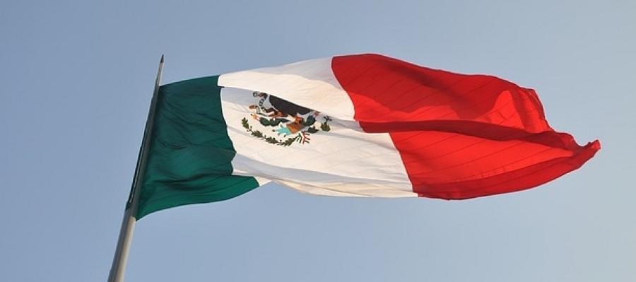 В Мексике суд частично приостановил действие реформы закона об углеводородах