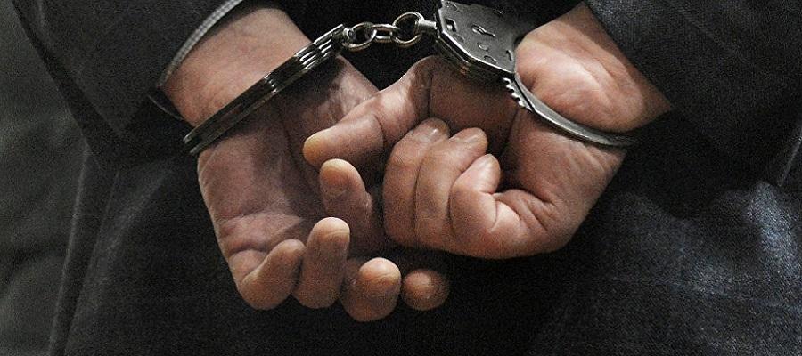 МВД Киргизии не планировало силовое задержание бывшего президента А. Атамбаева