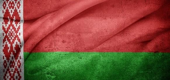Беларусь продолжает искать альтернативные источники поставок нефти