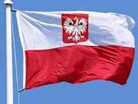 Польша не хочет газового голода