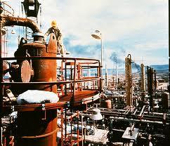Альтернативные комплексные технологии переработки попутных нефтяных газов