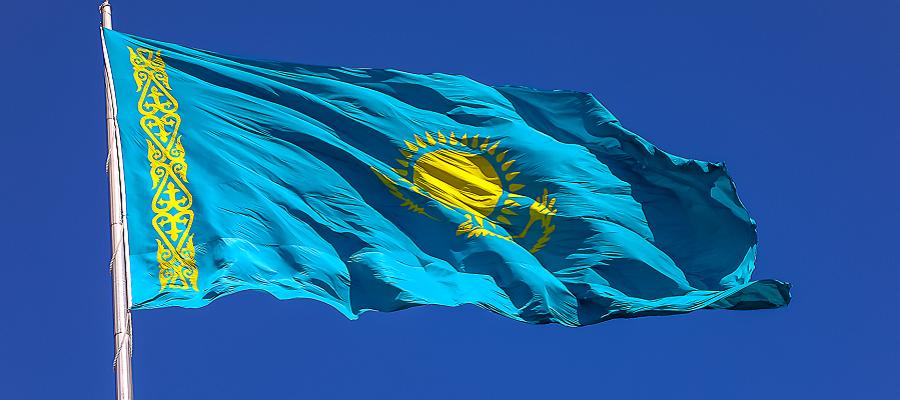 В Казахстане появится Международный центр развития нефтегазового машиностроения