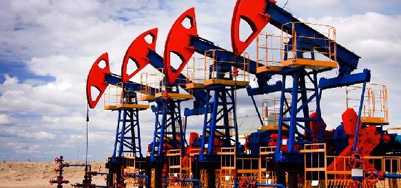 Мексика раздаст на аукционах 244 месторождения нефти