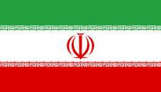 Украина займется импортом газа из Ирана?