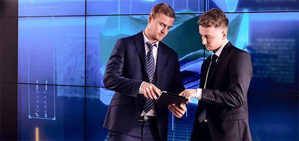 Газпром нефть совместно с Сколтехом разрабатывают технологии с применением искусственного интеллекта для создания цифровых моделей месторождений. ВИДЕО