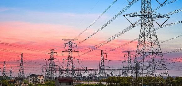 Россети дадут Ингушетии 1,2 млрд руб. на снижение потерь электроэнергии