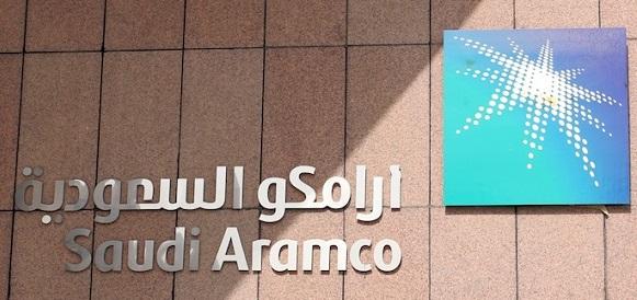 Saudi Aramco inks strategic collaboration with Russia's Lomonosov Moscow State Universit