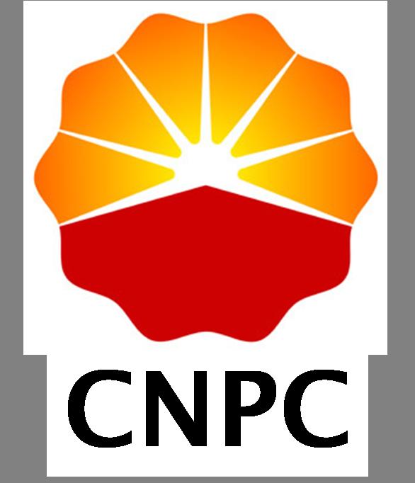 CNPC to Help Develop Junin 10 Project in Venezuela - Ramirez