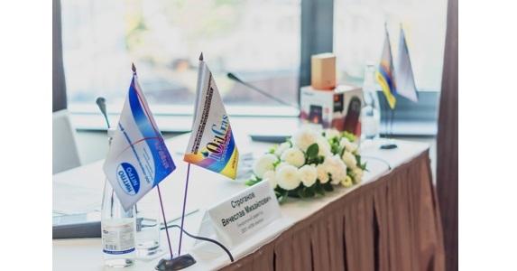 Конференция «Современные технологии капитального ремонта скважин и повышения нефтеотдачи пластов. Перспективы развития — 2018» пройдет с 21 по 26 мая в Анапе