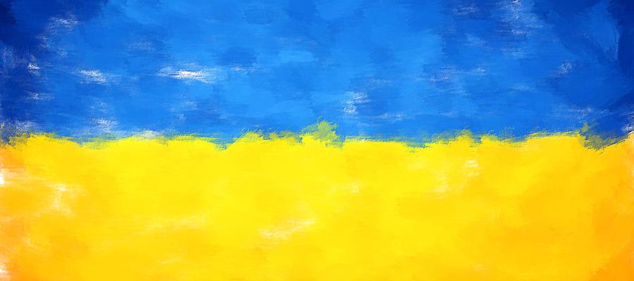 Госгеонедр Украины презентует инвесторам в г. Лондон 3 углеводородных участка. Будет как в прошлый раз?