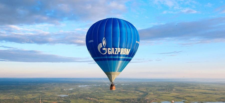 Успешно. Газпром разместил 2 транша бессрочных еврооблигаций