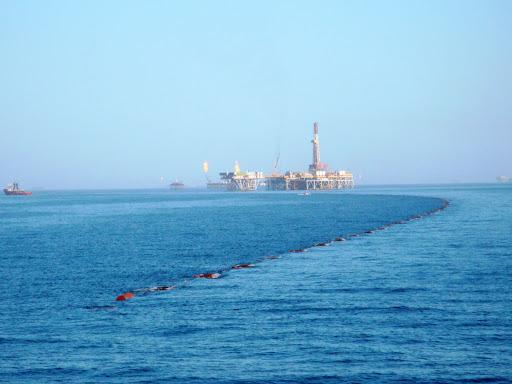 Нормативное обеспечение диагностики морских трубопроводов