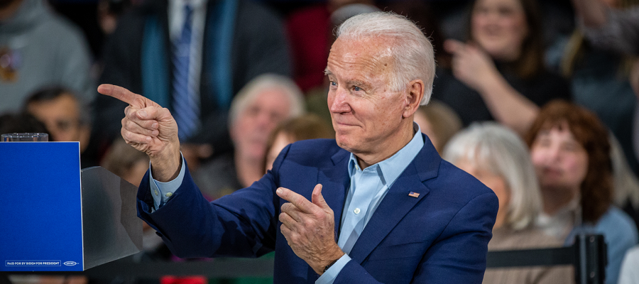 With Joe Biden winning US Elections, crude prices may touch $45-$55 per barrel
