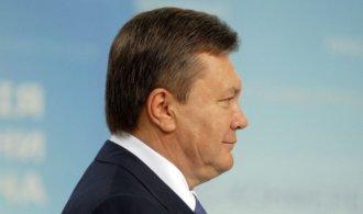 В.Янукович. Украина будет уменьшать закупки российского газа по нынешней цене