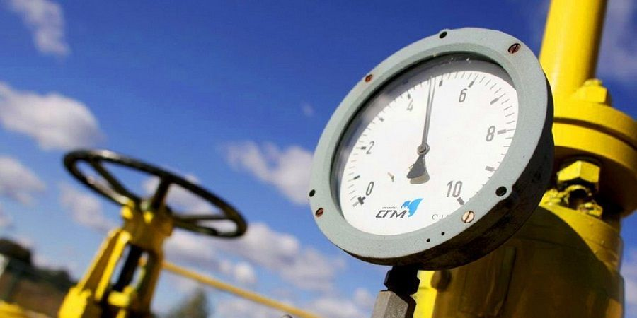 Газпром до конца года инвестирует в газификацию почти 130 млрд руб.