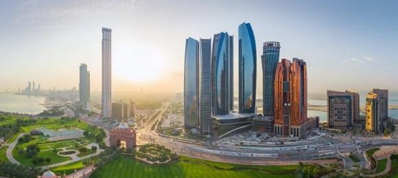 Участники JMMC обсудят в Абу-Даби выполнение обязательств по сокращению нефтедобычи. Не забудут и про Ирак