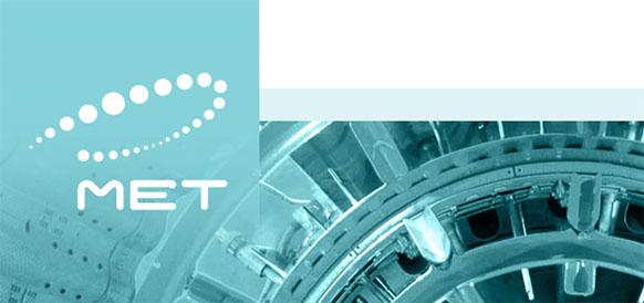 Еще 1 посредник. Венгерский трейдер MET получил лицензию на поставку природного газа на Украину