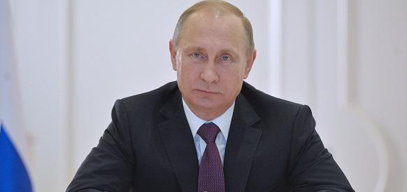 Россия пока не принимала совсем уж окончательного решения по МГП Южный поток или Турецкий поток. Нужна ясность от Евросоюза