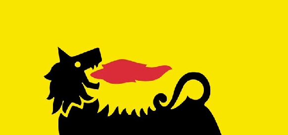 Eni signs Production Sharing Contracts for the exploration of two blocks offshore Myanmar