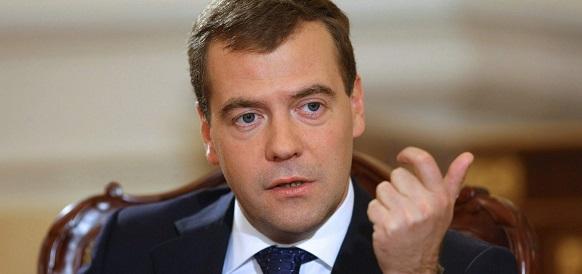Министерства РФ подготовят свои предложения о сокращении расходов на 10%