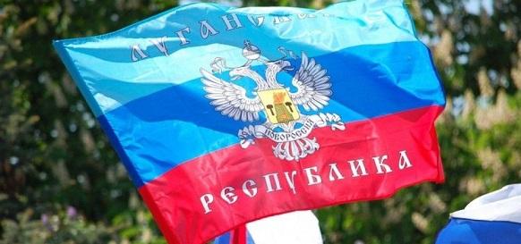 Минэнерго на 1 год продлит механизм гуманитарных поставок электроэнергии из РФ в ЛНР