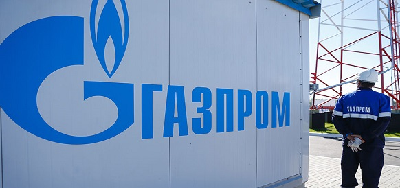 Правительство Якутии подписало план мероприятий совместной деятельности с Газпромом