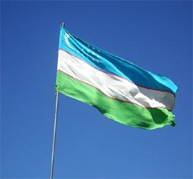 Узбекистан в 2015 г будет экспортировать в КНР до 10 млрд м3 газа