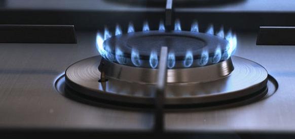 Газпром. Просроченная задолженность за газ в РФ в 2018 г. выросла на 6,6%