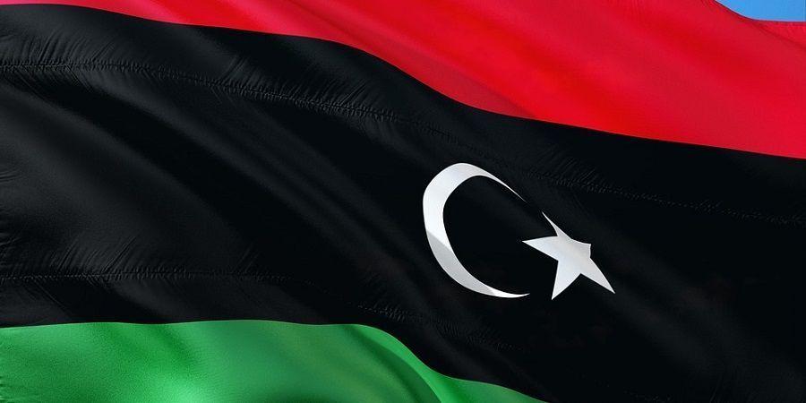Ливия сократила добычу нефти. Виноваты утечки