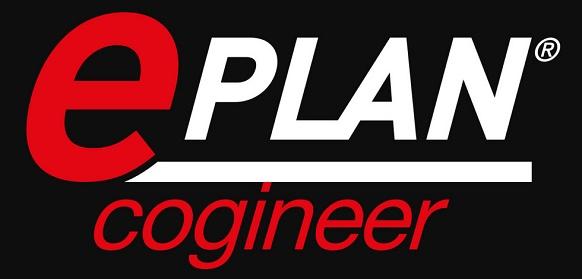 Конфигурирование в среде EPLAN с Cogineer