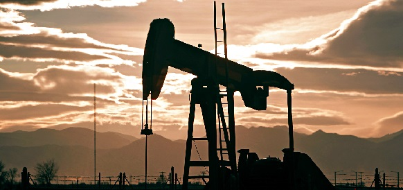 Запасы сырой нефти в США увеличились на 2,3 млн барр. Такого трейдеры не ждали