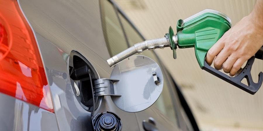Росстандарт начнет закупки топлива в режиме «тайного покупателя» на АЗС с 1 июля 2021 г.