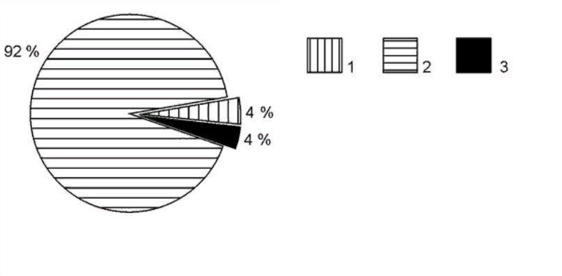 Применение гибких непрерывных труб в нефтедобыче