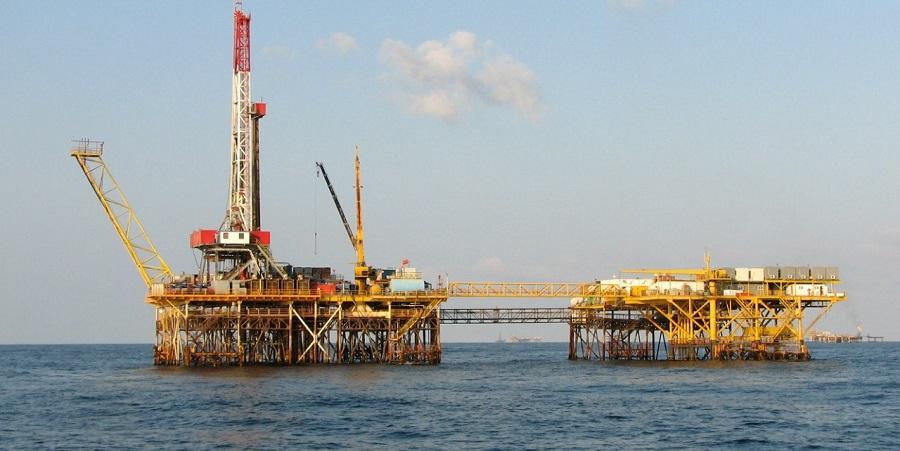 Shell выходит из проекта Хазар в Казахстане из-за низкой рентабельности