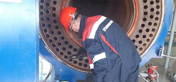 Теплоэнергосервис направил более 800 млн руб на подготовку объектов в Якутии к зиме