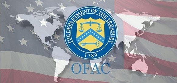 США признали, что несут ответственность за трагический упадок Венесуэлы. И ввели санкции против PDVSA