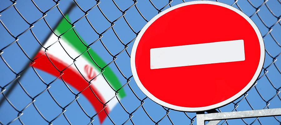 Iran: Talks continue with China in South Pars phase 11