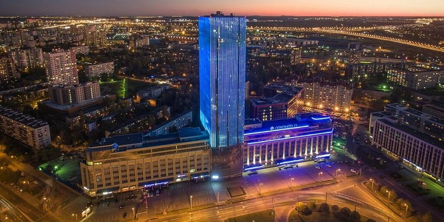 Россети Ленэнерго инвестируют в инфраструктуру более 32,6 млрд руб. в 2020 г.