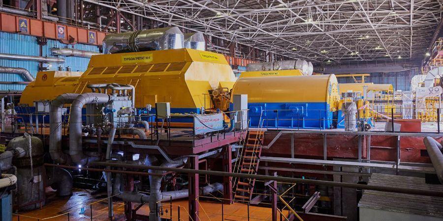 «Обещали – сделали!»: Холдинг РОТЕК завершил модернизацию крупнейшей электростанции Монголии