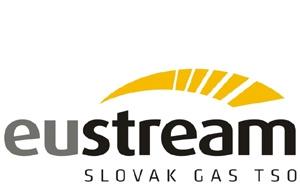 Словакия принимает заявки на поставки газа на Украину по газопроводу Вояны - Ужгород