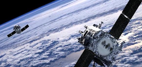 Спутниковая система Газпрома может подвиснуть без источников финансирования