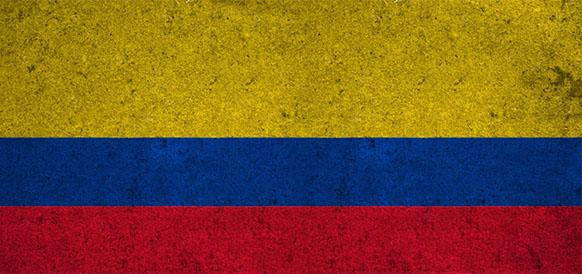Нужны срочные меры. Если не стимулировать нефтяную отрасль, Колумбия не сможет полностью обеспечивать себя нефтью уже через 4 года