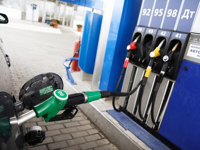 У.Карабалин. Повышения цен на бензин и дизтоплива не будет