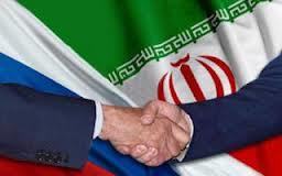 Сумма нефтяной сделки между Россией и Ираном может достигнуть 20 млрд долл США