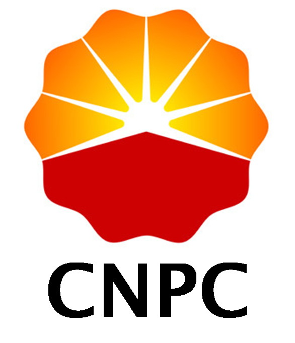 CNPC: China 2013 Oil Demand Expected to Rise 4.8%