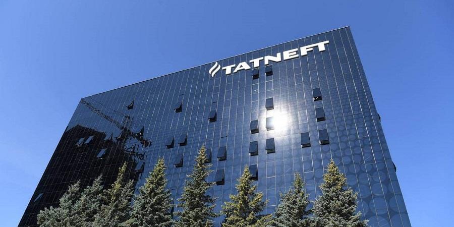 Татнефть закончила 1-е полугодие 2020 г. с чистой прибылью по МСФО в размере более 42,8 млрд руб.