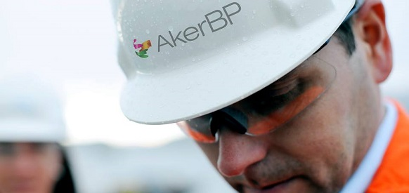 Aker BP makes minor gas discovery in Barents Sea