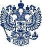 Минэнерго РФ. Работы по развитию производства сжиженного природного газа на полуострове Ямал