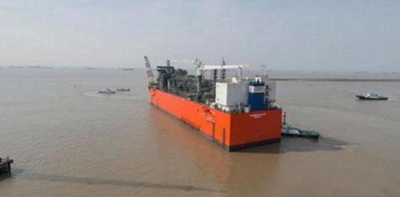 На низком старте. Иран готовит танкерный флот к скорой отмене санкций