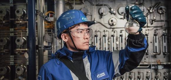 «Газпром нефть» развивает проект катализаторного производства в Омске (КОММЕНТАРИИ ЭКСПЕРТОВ)